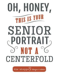 Photography Quotes :Funny Posters Reveal the Real Life of a Photographer - Quotes Daily Witty Quotes, Top Quotes, Daily Quotes, Photography Quotes Funny, Photography 101, Sarcasm Meme, Work Sarcasm, Photographer Quotes, Funny Posters