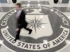 Snowden Reveals First Ever Public Disclosure Of Secret Black Budget Programs http://www.collective-evolution.com/2013/08/31/snowden-reveals-first-ever-public-disclosure-of-secret-black-budget-programs/