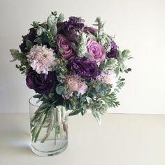 flower atelier Loto.