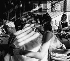 "Valokuvaaja   Kuva ja video sanoo Instagramissa: ""Kiss of a newly wed ❤️"" Newly Wed, Kiss, Wedding Photography, Couple Photos, Couples, Couple Shots, Couple Photography, Couple, Wedding Photos"
