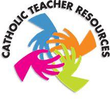 Catholic Teacher Resources - lesson plans and resources Teacher Lesson Plans, Teacher Resources, Classroom Ideas, Catholic, Religion, How To Plan, Classroom Setup, Classroom Themes, Roman Catholic