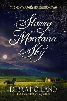 Starry Montana