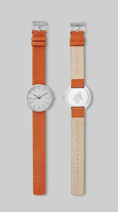 I Love Ugly watches I Love Ugly, My Love, Watch Blog, Being Ugly, Design Inspiration, Daily Inspiration, Watches, Industrial Design, Accessories