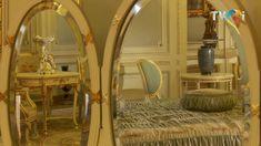 COTROCENI LOCUL TAINIC DIN INIMA BUCURESTILOR APARTAMENTUL FRANCEZ Ep 13 #MuzeulCotroceni #BisericaCotroceni #CartierulCotroceni #Cotroceni  www.cotroceni.ro Romania, The Originals, Modern, Furniture, Home Decor, Trendy Tree, Decoration Home, Room Decor, Home Furnishings