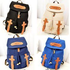 00b01248992a Городской рюкзак на стяжке: продажа, цена в Днепре. рюкзаки городские и  спортивные от