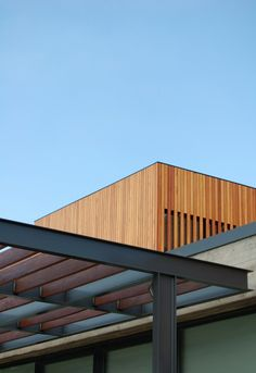 Tecno Haus: Estudio casa VI - x-arquitectos
