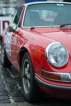 Porsche 911  (via ardas:ardas)
