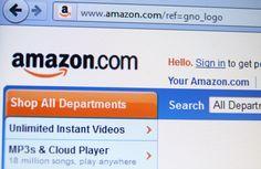Get Ready to Meet the Amazon TV Box