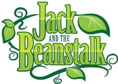 32 best jack and the beanstalk images on pinterest jack o connell rh pinterest com jack and the beanstalk giant clipart jack and the beanstalk giant clipart