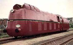 DB 05 001