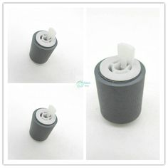 Seperation Roller For Canon IR 3025 3030 3035 3045 3225 3230 3235 3245 FC6-6661-000