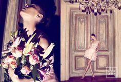 Dress by Herve Leger