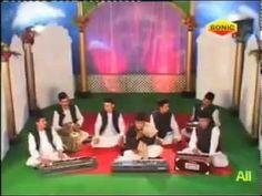 Muhammad (SAW) Ke Shaher Mein by Aslam Sabri (Full Length High Quality) ©