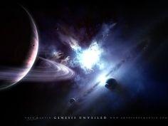 Galaxy Wonders » Space_Art