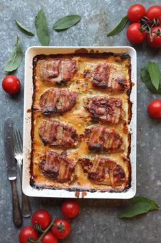 Food N, Good Food, Food And Drink, Yummy Food, Pork Recipes, Cooking Recipes, Recipies, Carne, Tasty