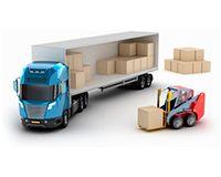 Empresa de Transporte Cargas Fracionadas Exclusivas