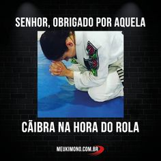Tae Kwon Do, Judo, Memes, Brazilian Jiu Jitsu, Wing Chun, Bucket Hat, Baseball Cards, Short Female Haircuts, Martial Arts