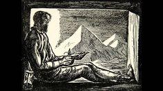 Alan Hovhaness - Symphony No. 66, Hymn to Glacier Peak, Op. 428 [Rockwel...