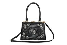 Bag, £199.99