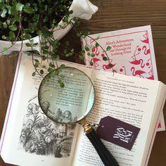 Wonderland by Alice Lane   Alice's Adventures in Wonderland book