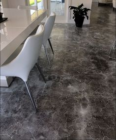 Total Surface Concepts added a new photo — in Port Aransas, Texas. Epoxy Floor, Surface, Concept, Flooring, House, Ideas, Home Decor, Decoration Home, Home