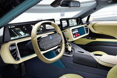 rinspeed-etos-concept-car-demonstration-designboom-13