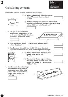 math worksheet : 1000 images about functional skills  maths on pinterest  : Maths Level 1 Worksheets