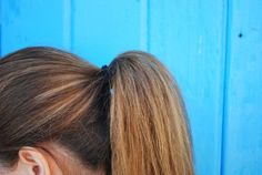 *This post contains an affiliate link, which means I receive a very small commission if you make a purchase using the link. Thanks for your understanding. Do you have those days when your hair is feeling really limp? Or you like the look of a full ponytail, but don't want to ding around with fake …