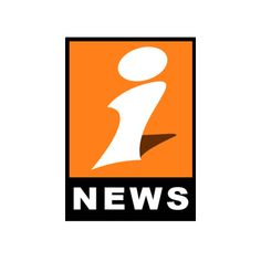 I News News Channels, Live News, Live Tv, News Online