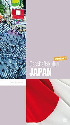 Wie Sie mit japanischen Geschäftspartnern, Kollegen und Mitarbeitern erfolgreich zusammenarbeiten http://www.fmpreuss.de/blog/geschaftskultur-japan-kompakt