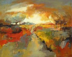 Image result for maria de vries painting