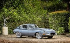 World Of Classic Cars: Stunning cars - World Of Classic Cars -