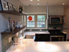 Kitchen Renovation Ideas Before And After if we are talking about remodeling project on home interior design
