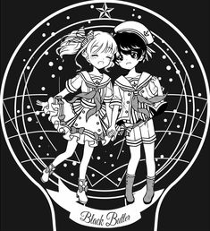 Kuroshitsuji, Ciel Phantomhive, Elizabeth Middleford