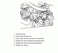 Great 97 jeep grand cherokee infinity gold wiring diagram jeep best p1499 jeep grand cherokee cheapraybanclubmaster Images