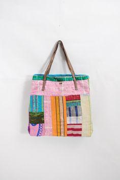 DOSA Yorunba Bag variation