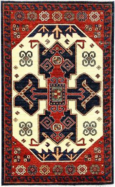 Persian Carpet, Persian Rug, Floral Rug, Hand Knotted Rugs, Afghanistan, Oriental Rug, Beautiful Hands, Knots