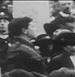 Michael Collins giving Thomas Ashe's funeral oration Roisin Dubh, Michael Collins, Ireland Homes, Free State, The Orator, Emerald Isle, Funeral, Mothers, Irish