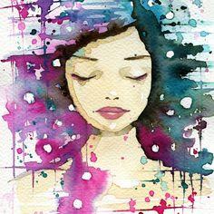 Empfindliche Menschen oder Empathen identifizieren tief mit den Emotionen und Vibrationen von anderen Wesen, menschliche und nicht-menschliche. Sie können eine Person sofort lesen beim Treffen und haben eine angeborene Intuition über andere. Kurz gesagt, sensible Menschen können andere...