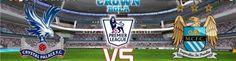 Prediksi Bola Crystal Palace vs Manchester City 12 September 2015
