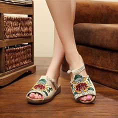 Women shoes wholesale and shopping cheap shoes for women online - NewChic Page 4