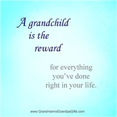 first time grandma quotes Grandson Quotes, Grandkids Quotes, Quotes About Grandchildren, Nana Quotes, Family Quotes, Mommy Quotes, Great Quotes, Inspirational Quotes, Motivational Quotes