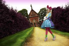 My Wonderland - Victoria Bramwell (by Victoria Bramwell) http://lookbook.nu/look/4725489-My-Wonderland-Victoria-Bramwell