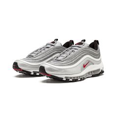 coupon code high quality exclusive shoes 24 Best mannen nike air max images | Nike air max, Mens nike air, Nike
