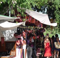 Las Dalias. Ibiza n.1