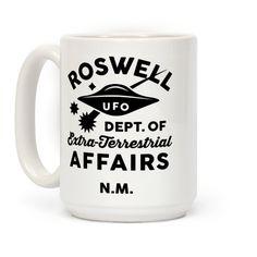 Roswell Department Of... | T-Shirts, Tank Tops, Sweatshirts and Hoodies | HUMAN