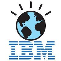 IBM Excellent Job Opening :BE B.Tech B.Sc MCA