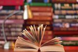 Top 6 Book Publishers