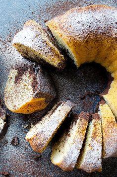 Culinária o melhor por Enrico Picciotto bolo good