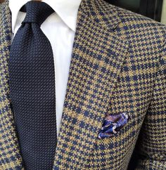 OUTFITTERS   MEN'S STYLE